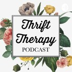 The 5 T's of Thrift Life with Debra Rapoport