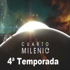 CUARTO MILENIO (4ª Temporada)