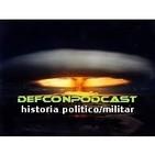 DefconPodcast