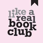 8 - A Tall History of Sugar by Curdella Forbes Book Club Meetup