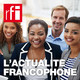 Le français «s'africanise» et cohabite avec une multitude de langues en Afrique