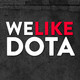 We Like Dota #85 - Patch 6.85 Part 2 / Fall 2015 Compendium