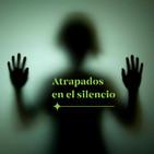 Canal de Atrapados en el silencio