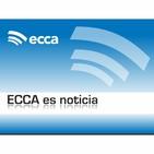 ECCA es noticia