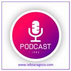 Predicaciones Podcast IEB Zaragoza