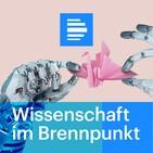 """Yvonne Hofstetter: """"Der unsichtbare Krieg"""" - Warnruf vor der Cyberwar-Apokalypse"""