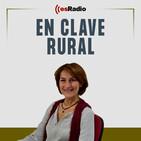 En Clave Rural, 23/05/2020