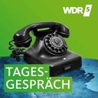 Neue Zeit für die SPD?