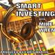 Smart Investing Stop Panicking