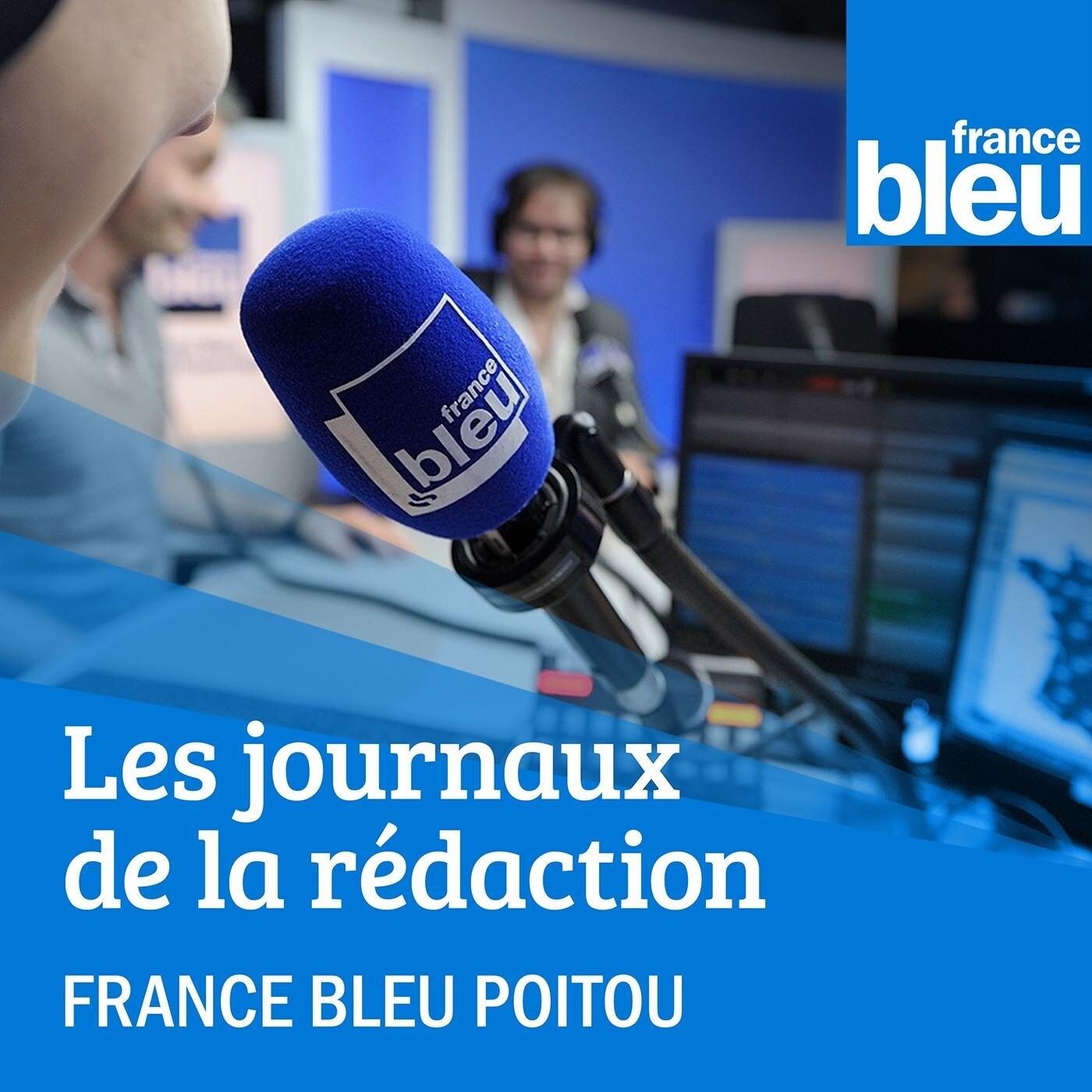 Le drame de Conflans avec Hervé Piquion, président de l'association des parents d'éléves FCPE 86
