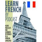 Learn French by Podcast