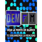 Entrevistas DEM FM