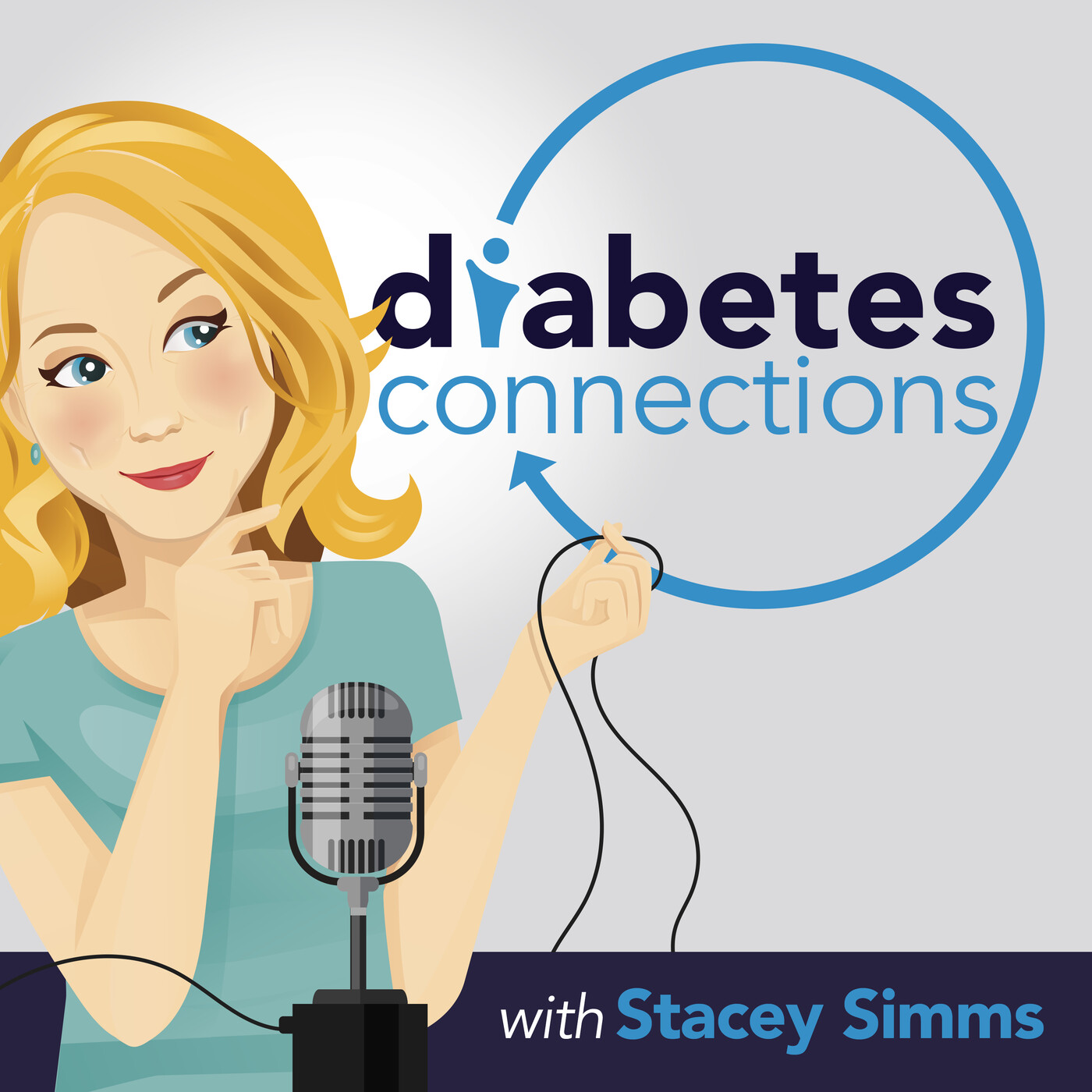 Ask The D-Moms: Finding Reliable Diabetes News Sources