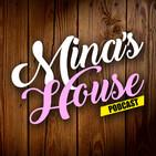 Mina's House Ep. 108 - Jae Mansa