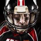 NFL Boulevard #89: Joe Burrow: So tickt der neue QB-Star