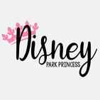 Episode 77- Our Disney Dream Jobs
