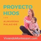 86. Podcasting y paternidad con Sunne de Nación Podcast