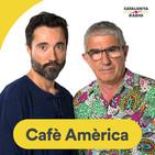 Cafè Amèrica