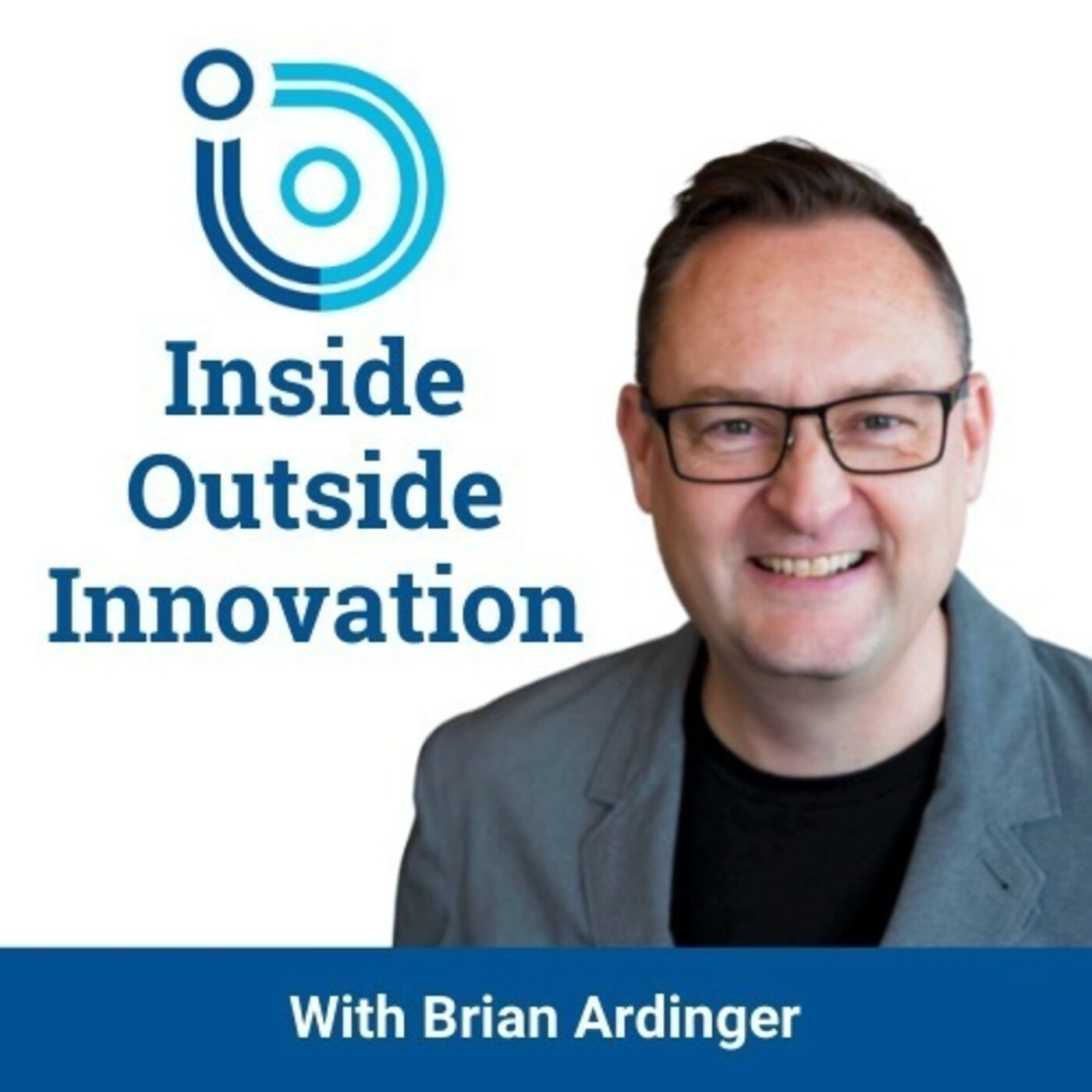 Ep. 187 - Audrey Crane, Author of What CEOs Need to Know About Design and Partner at Design Map