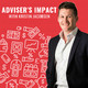 Implementing and scaling financial coaching Australia wide | Peter Lord | ADVISER'S IMPACT #003