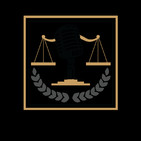 Business of Law Podcast-Episode 0