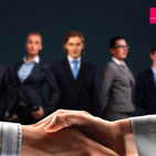 TSF - Negócios e Empresas | Edição da Manhã - Podc
