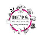 Irrintzi Plaza 2020-10-21
