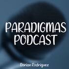 Episodio #46
