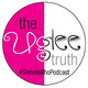 Uglee Truth 242: Paula's Physical, Chest Hair and the Golden Globes