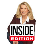 Inside Edition: Inside Report for Friday, April 3, 2020
