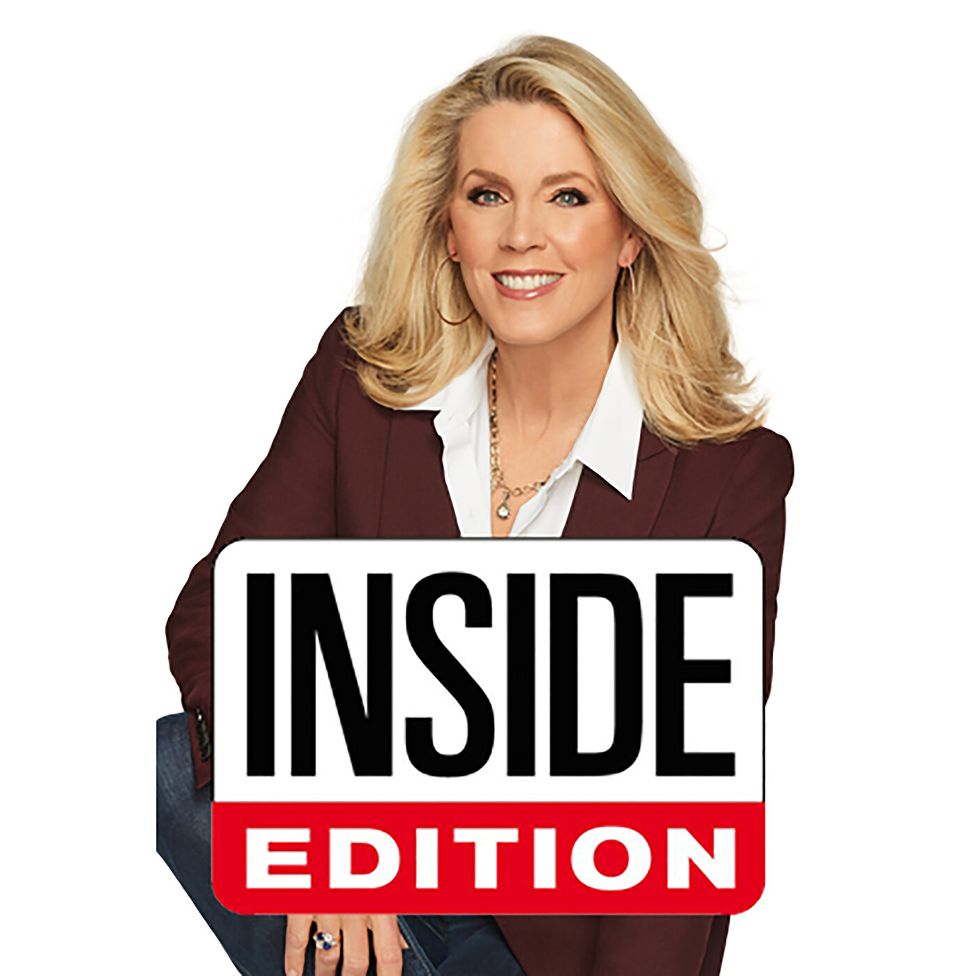Inside Edition: Inside Report for Wednesday, October 21, 2020