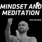 One Tao Kung Fu - Feeling Energy Meditation