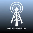 Asociacion Podcast 04 Noticias y Premios Asociación