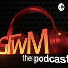 GTWM Podcast S06E46