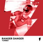 Boom Room: Go Go Power Rangers 16 w/ Ryan Parrott