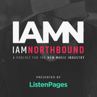 IAMN #28: Gorilla Marketing