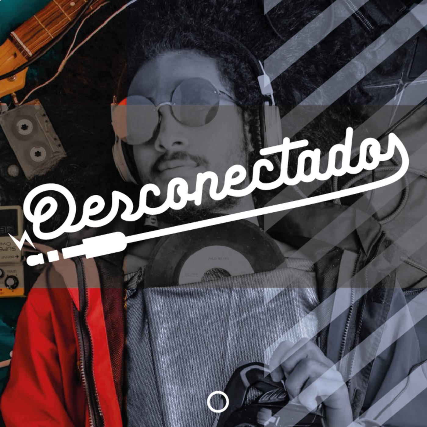 Desconectados - tlonius - 16 Octubre