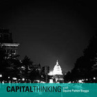 Capital Thinking – Squire Patton Boggs
