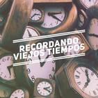 Recordando Viejos Tiempos by Enzo Guardiola