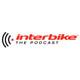 Interbike Episode 9