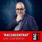RAC1ncentrat Dissabte 2020-07-11 16:00