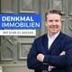 So verkaufst & investierst du erfolgreich mit psychologischen Tricks - Matthias Niggehoff im Interview