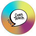 Cuen Teach