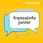 France Info junior du mercredi 22 janvier 2020