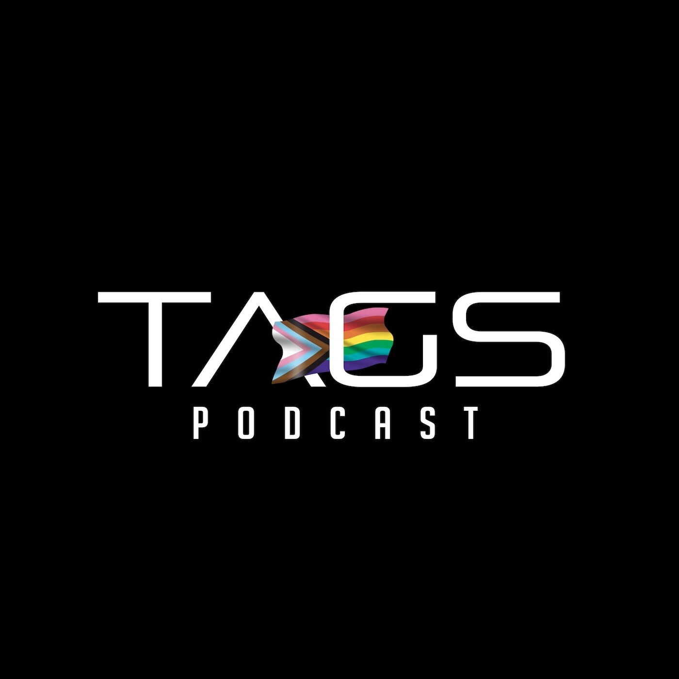 Ep 208 atlanta pride, straight guys on only fans, masculine bottoming