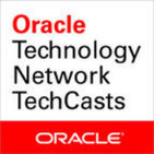 Oracle Launches Oracle Java ME Embedded