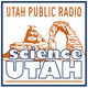 Utah Scientists Are Working To Reduce Conflicts Between Native Predators and Humans