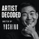 "#145: Adam Lee - ""My Thousand Sounds"""