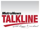 Talkline for Monday, September 23, 2019