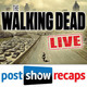 "The Walking Dead | Season 10, Episode 14 Recap: ""Look at the Flowers"""